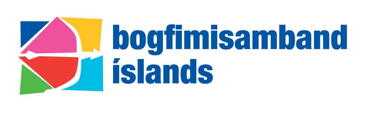 Bogfimisamband Íslands