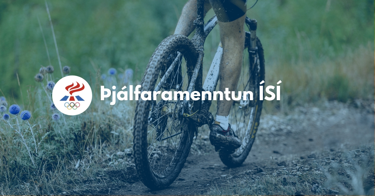 You are currently viewing Haustfjarnám 2020 þjálfaramenntun 1. 2. og 3. stigs ÍSÍ