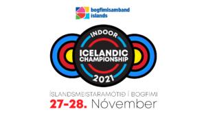 Read more about the article Íslandsmeistaramóti innanhúss frestað