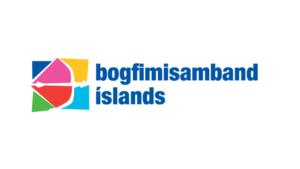 Bogfimiþing 2021 – Fyrra fundarboð