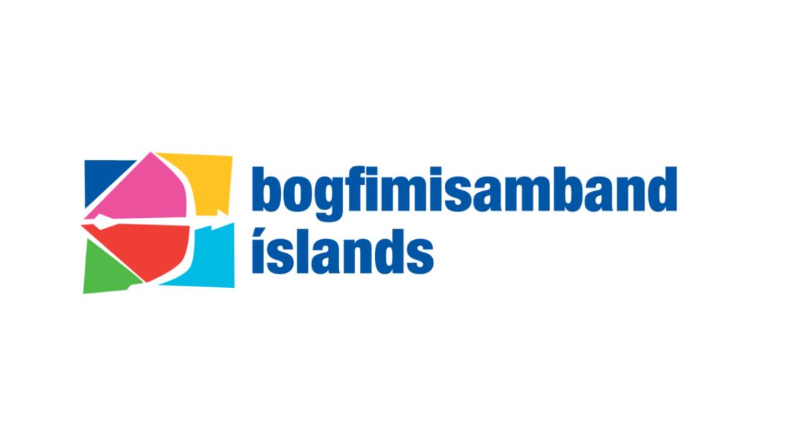 You are currently viewing Facebook hópur Íþróttamannanefndar ÍSÍ