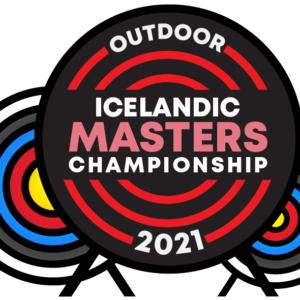 Outdoor_Masters_Logo