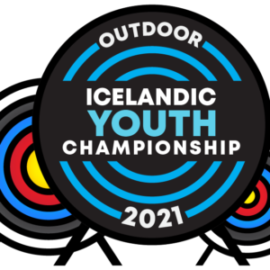 Outdoor_Youth_Logo