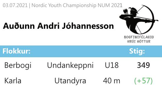 27-07-2021-Auðunn-349