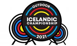 Outdoor_Logo
